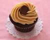 Best Cupcakes in Los Angeles - A Search for the Best Cupcakes in LA