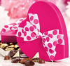Valentine's Day is Coming -Chocolate and Lots More