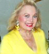 Carol Connors - Getting To Know The 'Real' Carol Connors