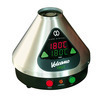 Volcano Vaporizer Review: The Mack Daddy of Vaporizers