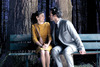 Mood Indigo Film Review - Inventive, Quirky, Charming