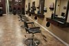 5 Best Celebrity Salons in Los Angeles - Where Do The Stars Go?