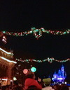 Disneyland Candle Light and Processional Review - Disney's Best-Kept Holiday Secret