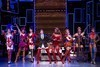 'Kinky Boots' Review - Exhilrating Stage Craft