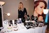 Secret Room Events 2014 Golden Globes Gift Lounge Review - Global Style, Health, Games, and More