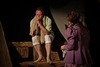 Ka-Tet Theatre's Lydie Breeze Review – Dark Tale of a Utopia Gone Awry