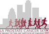 USC Hosts the 2nd Annual L.A. Prostate Cancer 5K Benefitting Prostate Cancer Research and Treatment November 6, 2011