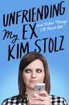 """Unfriending My Ex"" - In Conversation with Kim Stolz"