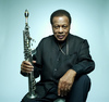 Wayne Shorter and his Quartet Preview:  A 10 Time Grammy Winner Will Perform at the Chicago Symphony Center