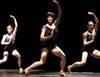 Chicago Dancing Festival - Review