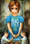 BIG EYES - The True Story of the Most Epic Art Fraud in History