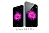 Apple's IPhone 6 & 6 Plus -  Exciting New Products!