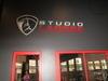 Studio Lagree Review – The Next Fitness Extreme