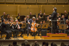 CSO Muti Conducts Schubert and Elgar - Quiet Virtuosity