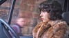 Under The Skin -  Capsule Film Review