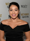 Gina Rodriguez, Olivia Palermo, Greer Grammer and More Join Moët to Celebrate the Moët Moment Film Festival