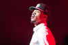Chance the Rapper at the Chicago Theater Review - Too Talented and Too Motivated