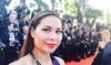 My Adventure at Cannes Film Festival