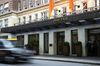 The May Fair Hotel Review - Iconic Heritage Meets the Hottest Fun in London