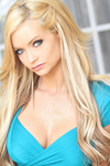 Mindy Robinson - Los Angeles Model/Actress