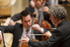 Chicago Symphony Orchestra Conducted by Semyon Bychkov Review – Showcasing Two 20th Century Masterpieces