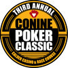September Celebrity Poker Tournaments for a Cause - For Those Who Are Not Over the Summer Revelry