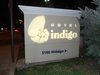 Hotel Indigo Review - A Unique Houston Travel Experience