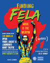 """Finding Fela""  Film Review"