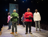How Long Will I Cry? Review – Beyond the Headlines of Youth Violence in Chicago