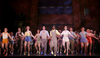 """42nd Street"" Review-a show that sings and dances it's way into your heart"