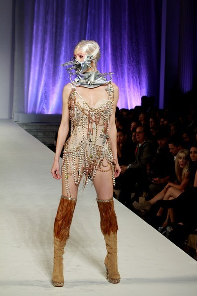 4f7ce43cd63bd furne one at vibiana 2012 11 Amato Couture Fall 2012