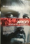Argo Movie Review-Worth Seeing or Not?
