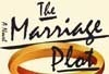 The Marriage Plot Book Review - Who Cares Anymore?
