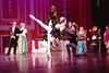Malibu Ballet and Performing Arts Society - Stages the 20th Annual Local Production of The Nutcracker