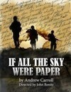 If All the Sky were Paper Review - Containing the Pain
