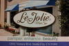 Le Jolie Medi Spa Grand Opening Event