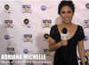 Norby Walters 23rd ANNUAL NIGHT OF 100 STARS AWARDS GALA Red Carpet Interviews - Celebrating the 85th Annual Awards