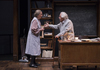 """Relativity"" Review - Northlight Theatre Production Poses Moral Conundrums"