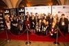 The Fifty-First annual Chicago International Film Festival Red Carpet Review - Great Films Ahead