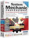 System Mechanic Review by Iolo Technologies - Keeping Your Computer Safe and Running Smoothly