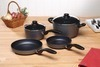 Swiss Diamond Cookware Review - The Last Pans You'll Ever Need