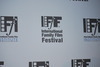 17th Annual International Family Film Festival- Bringing Family Films Into Focus