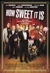 """How Sweet It Is"" Soundtrack, Score & Songs Have Qualified For Several Awards"