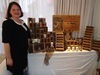 WOW! Creations 2014 Oscar Gifting Suite - Superlative Style and Fashion