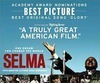 """Selma"" Review - Powerful, Unforgettable and Important"