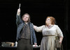 San Francisco Opera Sweeney Todd Review – A Bloody Good Show