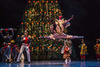 The Joffrey Ballet Nutcracker Review –  A Glorious  Way to Usher in the Holidays