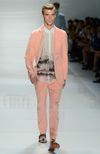 VLOV: Qing Qing Wu Spring 2013 Review - The Year of the Gentleman