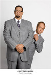 Penn & Teller on Broadway Review - Back Again