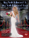 Miss North Hollywood - Pagent and Charity Red Carpet Event
